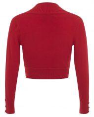 jean-bolero-achterkant rood