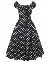 Dolores_Doll_Dress_Polka_Black_A (1)