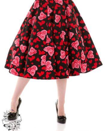 14364466979349-Hearts N Roses-1
