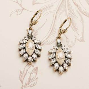 1950s-Diamante-Drop-Earrings-White-Opal-Lifestyle-E591WO-314x314