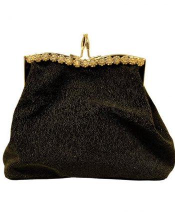 collectif_carrie_evening_bag_front