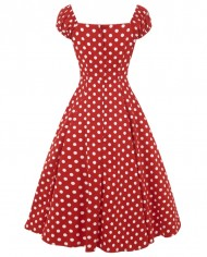 Dolores_Doll_Dress_Polka_Red_B