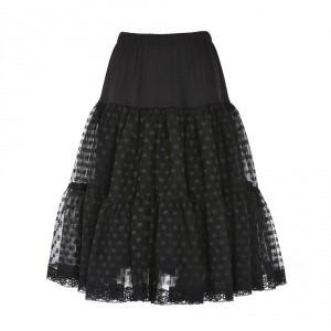 cyd-26-black-polka-dot-mesh-petticoat-p2849-16665_zoom