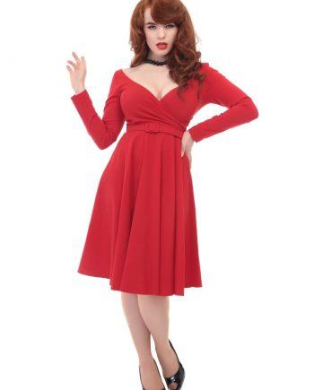 nicky-doll-dress-p3349-96675_zoom