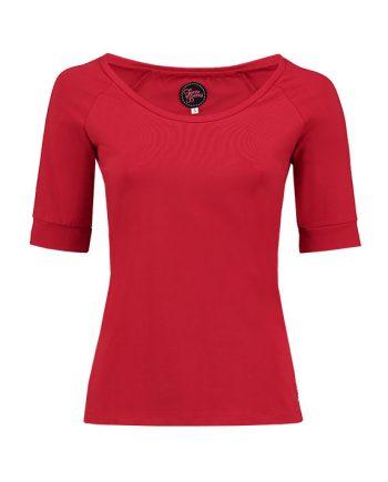 Shirt-1 (002)