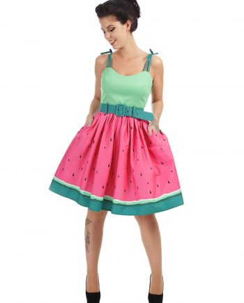 jade-watermelon-swing-dress-p4240-149044_zoom