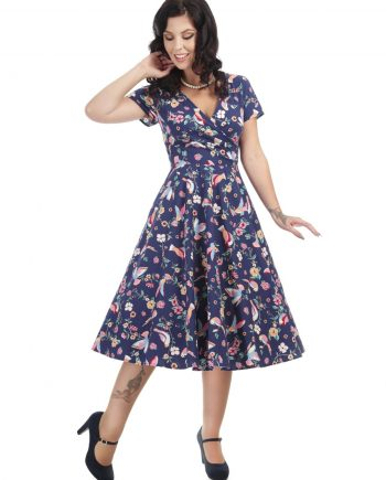 maria-charming-bird-swing-dress-p4102-141755_zoom