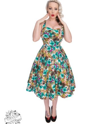 14610652173177-Dasiy Lilly Floral1