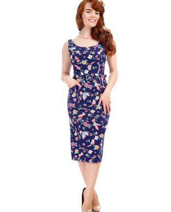 ines-charming-bird-pencil-dress-p4170-145698_zoom