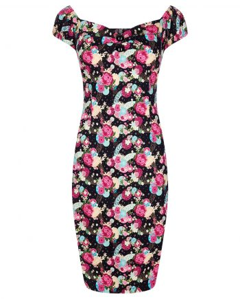 dolores-peony-floral-pencil-dress-p4178-150298_zoom