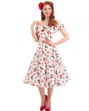 dolores-doll-50s-cherry-print-dress-p3016-46653_medium