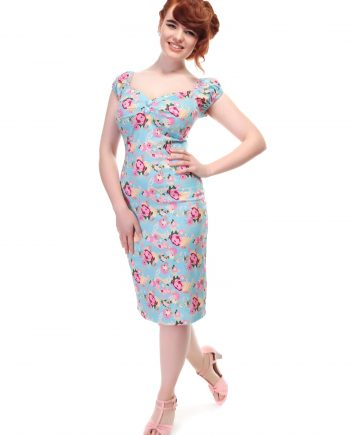 dolores-peony-floral-pencil-dress-p4178-150271_zoom