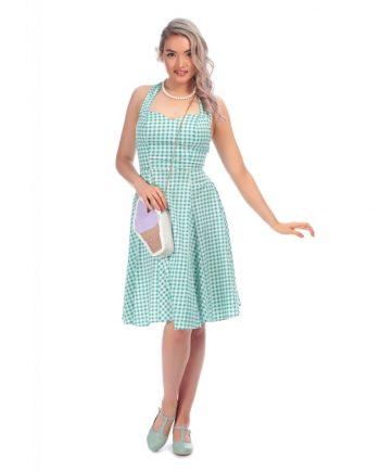 lori-gingham-swing-dress-p3924-168704_image