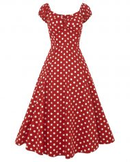 dolores-doll-dress-polka-red 2