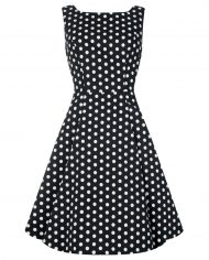 hepburn-polka-dot-doll-dress-p2916-28319_zoom