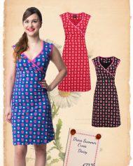 dress-summer-cross-daisy