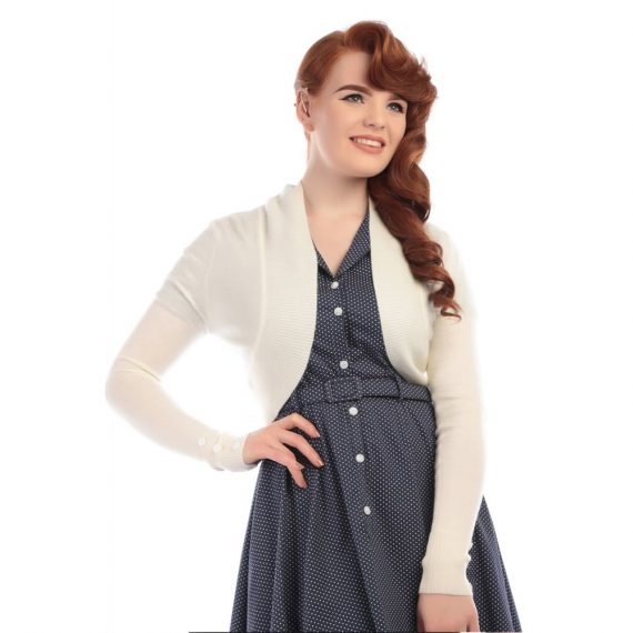 Collectif Jean Bolero Ivory