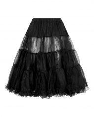 maddy-petticoat-zwart1