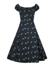 dolores-rockabilly-swallows-doll-dress1