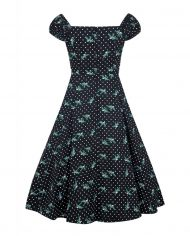 dolores-rockabilly-swallows-doll-dress2