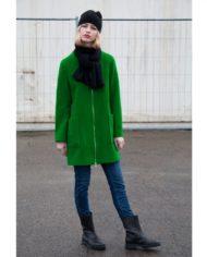 danefae-wool-darling-jakke-green6