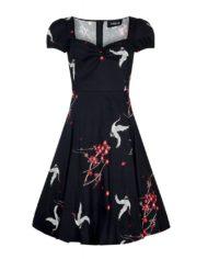 mimi-cranes-and-blossom-doll-dress-1