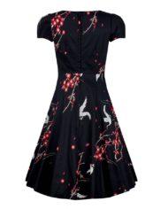 mimi-cranes-and-blossom-doll-dress-2