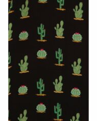 janie-cactus-doll-dress-black 3